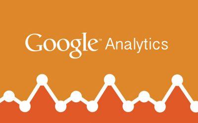 google analytics en çok ziyaret edilen sayfalar