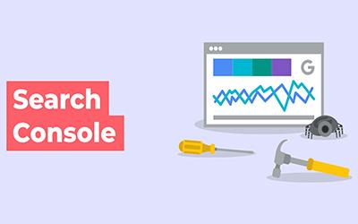 google search console url kaldırma nasıl yapılır
