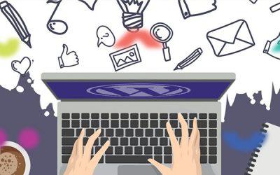 wordpress bakım hatası ve çözümü
